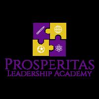Prosperitas Leadership Academy Logo
